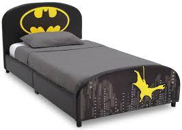 100 Little Tikes Fire Truck Toddler Bed Room Avengers S Batman Headboard