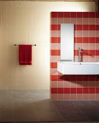 bathroom tile floor ceramic plain mosa colors mosa tiles