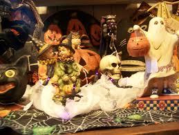 Emmaus Halloween Parade 2017 by Sweet Memories October 2010
