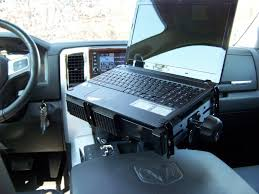 Pro Desks | Dominator Car Desk Vehicle Laptop Desks From Rammount Mobotron Mount 1017 Laptoptablet Suvs Trucks Tablet Keyboard Accsories Ram Mounts Adapter With Pro Mongoose Mounting Bracket For Chevy Nodrill Freightliner Car Truck Gps Computer Stand Table Ebay Printer All The Best In 2018 Amazoncom Heavy Duty Auto