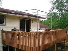 Patio Mate 10 Panel Screen Room by Patio Mate 10 Panel Screen Enclosure 09165 Brown With Almond Roof