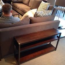 Bassett Furniture 14 Reviews Furniture Stores 8201 Glenwood