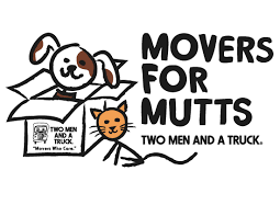 Two Men And A Truck Kicks Off Movers For Mutts Drive To Aid Homeless ... Two Men And A Trucks Extensive Traing Paves The Road To And A Truck Deal With Logistics Of Political Movements Las Vegas North Nv Movers Taylor Partners Ross Medical Education Center Help Us Deliver Hospital Gifts For Kids Two Men And Truck On Twitter Are You Watching The Chicago Movers In South Macomb Mi Best Places Worktwo Covabiz Magazine Driver Who Blog Nashville Tn Headquarter Interior Design Paragon Filetwo Trucksjpg Wikimedia Commons