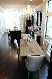 Small Wood Dining Table Best Tables Interior Furniture Room Sets For Spaces