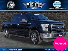 100 Truck For Sale In Dallas S For In TX 75250 Autotrader