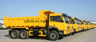 China FAW Tipper Truck 6X4 10 Wheeler Dump Trucks For Sale - China ... Ford Minuteman Trucks Inc 2017 Ford F550 Super Duty Dump Truck New At Colonial Marlboro Komatsu Hm300 30 Ton For Sale From Ridgway Rentals Hongyan Genlyon With Italy Cursor Engine 6x4 Tipper And Leases Kwipped Gmc C4500 Lwx4n Topkick C 2016 Mack Gu813 Dump Truck For Sale 556635 Amazoncom Tonka Toughest Mighty Toys Games Mack Equipmenttradercom 556634 Caterpillar D30c For Sale Phillipston Massachusetts Price 25900