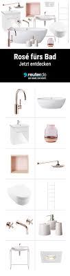 pin auf bath inspirations bad inspirationen