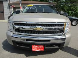 Norms Used Trucks | 2019 2020 Car Release Date 1292 2012 Chevrolet Silverado 1500 Inrstate Auto Sales Middle Georgia Freightliner Isuzu Ga Trucks Inc 2010 For Sale In Macon Cargurus Honda Dealer Walsh New Used Cars Macon Georgia Attorney College Restaurant Drhospital Hotel Bank Car Suv Truck 2413 2011 Ford F150 Intertional In On Bkeeping Bkeeper Honey Bees Pollen Wax Candle Propolis Queen Nuc Ga Release Date