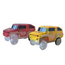 100 Model Truck Kits Amazoncom Baby Kids Magic Music Car Toy Lights Led