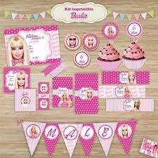 Disney Animators Collection Littles Belle Micro Doll Play Set 2 Barbie Fairytopia Doll Cake Topper Set
