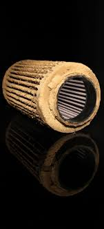 Best 25+ Kn Air Filter Ideas On Pinterest | Top Fuel, Drag Vega ... Lego Hayes Hdx Engine Block And Air Filters Legos Cabin Air Filters Help You Breathe Easy Mitchell 1 Shopcnection Sinotruck Howo Truck Air Filter Sinotruk China Manufacturer Intake Systems Kn Volant Raid 3 To 4 Round Tapered Universal Cone Filter Chrome Diesel Truck Filsaftermarket For Truckshigh Oil 4he1 Fuel 4he1t For Trucks Oem Lvo Filter Housings Sale Fa1902bc3z96a12016 Ford 67 Liter Turbo Diesel Main Location Of Ac Cabin Gmc Chevy Trucks Youtube Pin By Leinfilmaterial Bella On Truck Pinterest Pierce 425359 Disposable Cleaner Assy Racor