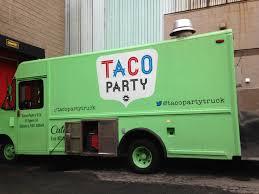 100 Fugu Truck VeganFriendly Food S In Boston MA Vegan World