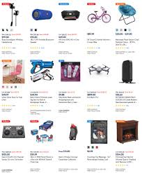 Walmart Coupon Redflagdeals Monday Harry Nd David Garmin 255w Update Maps Free And David Coupons 50 Off 2017 Codes In March Edealsetccom Coupon Promo Discounts 25 Pringles Top 2019 Promocodewatch Clearance Direct Flights Omaha Geti Competitors Revenue Employees Owler Company Profile Fruit Cake Shop Online Canada Shipping Military Verification Veterans Advantage 20 75 California Gourmet Baskets Coupon Code Chase Bank New French Mountain Commons Log Jam Outlet Catholic Audio Video Learning Program Discount At