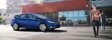 2017 Ford Focus For Sale Near Oklahoma City, OK - David Stanley Ford Padgham Automotive Accsories Store Locations Raven Truck 18667283648 2017 Ford Expedition El For Sale Near Oklahoma City Ok David Sprayon Bedliner Integrity Customs Refuse Trash Street Sewer Environmental Equipment Parts And Amazoncom Jack Bowker Lincoln Dealership In Ponca Air Design Performance Body Kits Vehicle Persalization Bedliners Leonard Buildings J T Home Facebook The Outfitters Aftermarket