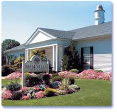Memorial Funeral Home Fanwood New Jersey Home