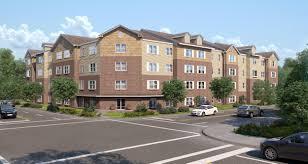 El Patio Des Moines Hours by Southridge Senior Lofts Senior Living Community In Des Moines Ia