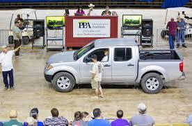100 Trucks For Sale In Lake Charles La Beauregard Parish Surplus Auction Pedersen Pedersen Auctions