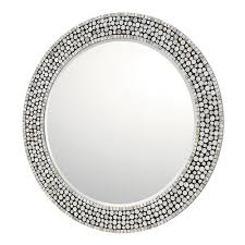 Wayfair Decorative Wall Mirrors by Found It At Wayfair Decorative Wall Mirror Entryway