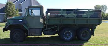 1970 Am General 2.5 Ton Army Truck | Item I5875 | SOLD! Octo... 1969 10ton Army Truck 6x6 Dump Truck Item 3577 Sold Au Fileafghan National Trucksjpeg Wikimedia Commons Army For Sale Graysonline 1968 Mercedes Benz Unimog 404 Swiss In Rocky For Sale 1936 1937 Dodge Army G503 Military Vehicle 1943 46 Chevrolet C 15 A 4x4 M923a2 5 Ton 66 Cargo Okosh Equipment Sales Llc Belarus Is Selling Its Ussr Trucks Online And You Can Buy One The M35a2 Page Hd Video 1952 M37 Mt37 Military Truck T245 Wc 51
