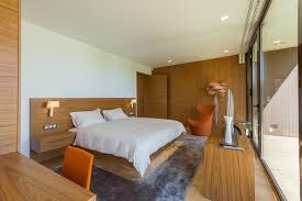 spot pour chambre a coucher appliques chambre coucher fabulous cristal cristal with appliques