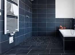 poseur de salle de bain pose serviette salle de bain 28 images porte serviette salle