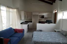 100 Bachelor Apartment Furniture To Rent Nelspruit Central 1NS1431097 Pam