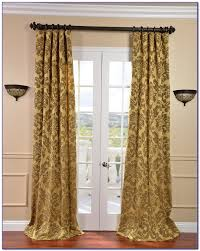 Sound Reducing Curtains Uk by Sound Dening Curtains Uk 100 Images Mass Loaded Vinyl