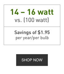 shop light bulbs at lowes