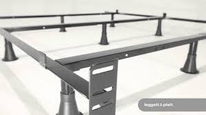 Twin Platform Bed Walmart by Bed Frames Wallpaper Full Hd Platform Bed Frame Twin Platform