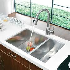 innovative kitchen undermount sink 17 best ideas about undermount