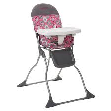 100 graco contempo high chair manual best 25 baby high