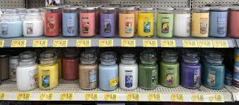 22oz Yankee Candles $5.00 - Slickdeals.net Free Walgreens Photo Book Coupon Code Yankee Candle Company Will Not Honor Their Feb 04 2018 Woodwick Candle Pet Hotel Coupons Petsmart Buy 3 Large Jar Candles Get Free Life Inside The Page Coupon Save 2000 Joesnewbalanceoutlet 30 Discount Theatre Red Wing Shoes Promo Big 10 Online Store 2 Get Free Valid On Everything Money Saver Sale Fox2nowcom Kurios Cabinet Of Curiosities Edmton Choice Jan 29 Retail Roundup Ulta Joann Fabrics