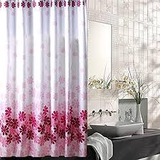 thermisches schneiden sie vorhang gardinen aus polyester
