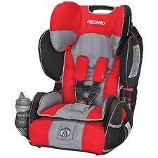 siege auto enfant recaro les sièges d auto et les poussettes de recaro sont arrivés