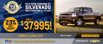 Chevy Dealer In Colorado Springs Daniels Long Chevrolet New Used Cars And Trucks Near Lima Oh American Chevrolet Buick Kittanning Colorado Vehicles For Sale In Elegant 20 Craigslist Denver Harmonious Toyota 4runner Stevinson Is This A Truck Scam The Fast Lane Ford F150 Springs Co Holden Ls Single Cab Chassis 4wd 2018 Blackwells Car Dealership Lakeside Auto Loris Sc Horry And Trailer Mckenney Gmc Cadillac At Sunrise