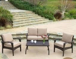 Cheap Garden Furniture Sets Get Quotations A Outdoor Wicker