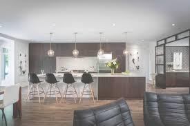 les plus belles cuisines modernes une cuisine moderne avec un style équestre les armoires de
