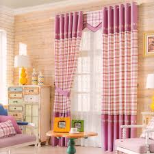 White Valance Curtains Target by Curtain Cute Interior Home Decorating Ideas With Cafe Curtains