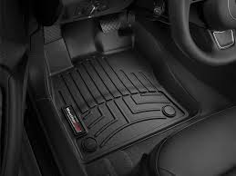 Weathertech Floor Mats 2015 F250 by 101 Best Floorliner Images On Pinterest Vehicles Fit Car And