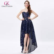 compare prices on navy blue ball gowns online shopping buy low