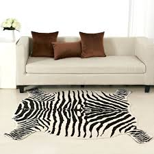 Faux Bear Skin Rugs For Sale Image Of Faux Fur Area Rug 89 Trendy ... Custom Full Pelt White Fox Fur Blanket Throw Fsourcecom Decorating Using Comfy Faux For Lovely Home Accsories Arctic Faux Fur Throw Bed Bath N Table Apartment Lounge Knit Rex Rabbit In Natural Blankets And Throws 66727 New Pottery Barn Kids Teen Zebra Print Ballkleiderat Decoration Australia Tibetan Lambskin Fniture Awesome Your Ideas Ultimate In Luxurious Comfort Luxury Blanket Bed Sofa Soft Warm Fleece Fur Blankets Pillows From Decor