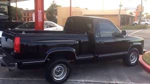 1991 Chevy Silverado Automatic New Transmission New Air Conditioning ... 1991 Chevy Silverado Automatic New Transmission New Air Cditioning Chevrolet S10 Pickup T156 Indy 2017 Truck Dstone7y Flickr With Ls2 Engine Youtube K1500 Fix Steve K Lmc Life Timmy The Truck Safety Stance Gmc Sierra 881992 Instrument Front Winch Bumper Fits Chevygmc K5 Blazer Trucks 731991 Burnout
