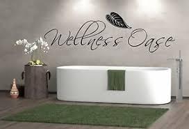 details zu wandtattoo badezimmer 2277 wellness oase fliesenaufkleber wandaufkleber