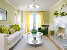 new dekoration ideen wohnideen gardinen wohnzimmer