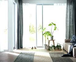 Dining Room Curtain Designs Ideas Design Medium Size Of