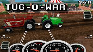 Tractor Pull 2016 - Free Download Of Android Version | M.1mobile.com The Best Trucks Of 2018 Digital Trends A Truck Pull Tractor For Android Apk Download Idavilles 68th Monticello Herald Journal Amazoncom Pulling Usa Appstore Dpc 2017day 5 Sled And Awards Diesel Challenge Iphone Ipad Gameplay Video Youtube 4 Points To Check When Getting Games Online Super Stock Accident Head
