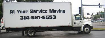 100 Hire Movers To Load Truck Support Options At Your Service Moving St Louis MO