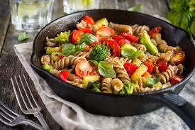 recette de cuisine equilibre le plat équilibré préféré de votre salle de sport keep cool bonneuil