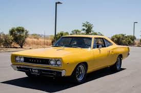 Dodge Super Bee For Sale - Hemmings Motor News Mrnormscom Mr Norms Performance Parts 1967 Dodge Coronet Classics For Sale On Autotrader 2017 Ram 1500 Sublime Green Limited Edition Truck Runball Family Of 2018 Rally 1969 Power Wagon Ebay Mopar Blog Rumble Bee Wikipedia 2012 Charger Srt8 Super Test Review Car And Driver Scale Model Forums Boblettermancom Lomax Hard Tri Fold Tonneau Cover Folding Bed Traded My Beefor This Page 5 Srt For Sale 2005 Dodge Ram Slt Rumble Bee 1 Owner Only 49k
