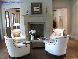 Southern Living Small Living Rooms by Love Where You Live A Southern Style Showhouse Decorating Ideas